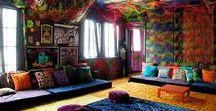 Wohnzimmer Ideen Minimalismus
