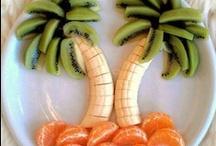 Comidas & Bebidas / Comida & bebida – coisas que adoro Gastronomia; nutrição..