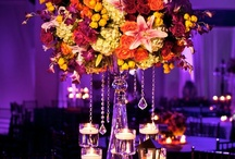 Wedding Centerpieces / by AllOccasionsGiftware.com
