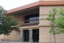 Library Tour / Photos of Kern County Library locations throughout Kern County, California. / by Kern County Library