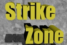 About my books / My book can be purchased at http://www.amazon.com/STRIKE-ZONE-Complete-Series-ebook/dp/B00AXMYVSC