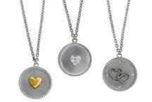 Bridal Party Gifts / #wedding