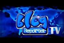 blogreporter / Wszystkie odcinki Blog Reportera