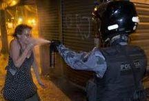 Manifestações Brasil 2013 #VempraRua / #manifestações #protestos #FrasesdeEfeito #MobilizaçãoSocial #denuncia #criticas #insatisfação #política #educação #História #Corrupção #Crime #DireitosHumanos #Homofobia #Racismo #CuraGay #Pec37  #VemPraRua #OGiganteAcordou #MovimentoPasseLivre #Protesto #Manifestações #AcordaBrasil#ContraBolsaCopa #ForaFeliciano  #ForaRenan #ForaCabral #ChangeBrazil #SemViolencia #BRevolution  http://www.vemprarua.net /  http://vemprarua.com/    http://vemprarua.org/   http://causabrasil.com.br/