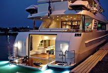 Náutica / Lanchas, barcos, iates, jetski..  http://www.eboat.com.br/ http://www.edmistoncompany.com.br/ http://www.boatinternationalbrazil.com/ http://www.yachtcollection.com.br/ http://www.webmarine.com.br/