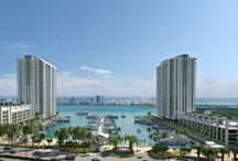 Arquitetura - Prédios & Condomínios  / Arquitetura / construções: paisagismo e urbanismo   -  Prédios & Condomínios
