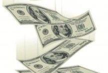 Finanças & Investimentos / serviços financeiros, cartões, bancos, financeiras, bolsas internacionais..