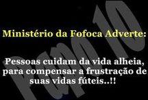 Interpessoalidade / relação interpessoal #intrigas #inveja #fofoca #vexame #falsidade #maldade #mentiras