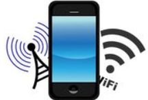 Mobile Wi-Fi and 4G Technologies