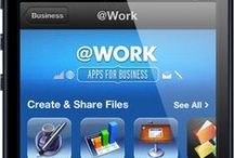 Mobile Apps / Applications for Mobile devices: News and Reviews