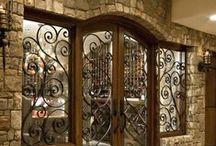 Portas & Portões