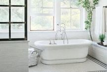 Bathroom / Bath, bathroom, shower, bath design,