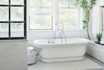Bathroom / Bath, bathroom, shower, bath design,