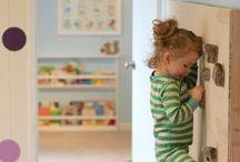 Kids corner / For the tiny ones :-)