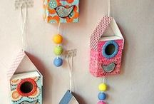 Children stuff / diy_crafts
