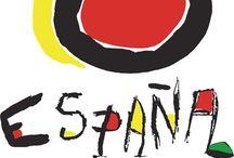 Mi país : España