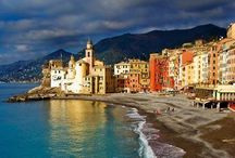 Países : Italia