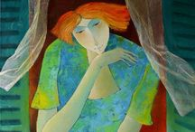 Arte : Modigliani