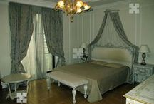 Buy apartment in Moscow with Spencer Estate