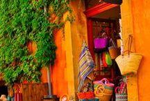 Amo MEXICO :-)