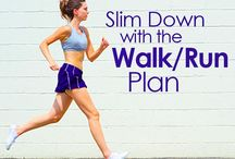 GET FIT!! / Pins that motivates me to get healthy and in shape