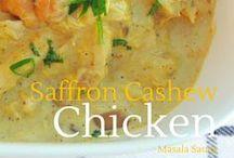 {Low-Carb Recipes} / Low-carb recipes   Carb-free recipes