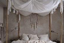 Meble - sypialnia