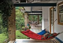 Arquitetura - Casa de Campo / Casas de campo, rancho, chácaras, sítios...  Diferença entre Rancho, chácara, sítio, fazenda: http://www.focorural.com/detalhes/e/n/2400/Rancho__chacara__sitio__fazenda.html      1 alqueire do Norte → 27 225 m2 → 2,72 ha  // 1 alqueire Mineiro → 48 400 m2 → 4,84 ha  // 1 alqueire paulista → 24 200 m2  → 2,42 ha  // 1 alqueire baiano → 96 800 m2 → 9,68 ha  //    http://www.infoescola.com/matematica/medidas-agrarias/