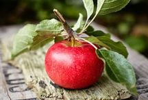Apples / Everything Apples for your classroom or home! Apple games, apple activities, apple science experiments, apple crafts , apple snacks & well anything APPLE for kids! Enjoy