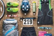 All Things Triathlons / Everything you need to know about triathlons. Tips, Tricks, Gear, Training Plans, Workouts, Etc.
