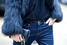 Fashion love / Mode femme