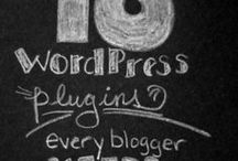 All Things WordPress / Everything you need to know to work with WordPress.