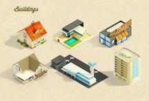 Infographic / infographic design