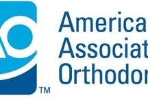 Sexson Orthodontics, Ltd