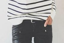 Fashion Mix / Mode, Trends, Fashion, Looks, Lifestyle, Runway, Must Haves, Must Have, Jeans, Blazer, Kleider, Dresses, Blusen, Shirts, Shoes, Schuhe, Stiefeletten, Pumps, Taschen, Clutch, Bag, Ledertaschen, Sportaschen, Mäntel, Jacken, Used Jeans, Skinny Jeans, Shirts, Pullover, Jumpsuit