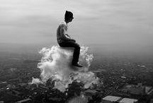 .weightless.