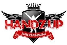 Portfolio - Logo Design