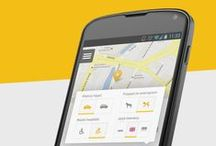 UI: mobile
