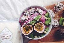 Vegan Recipes / Vegan recipes