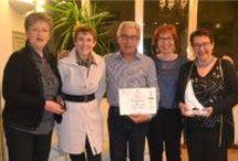 """Abiti per il 2° Concorso Internazionale """"Modarte"""" 2014 - I vestiti di Ricamarte trionfano a Modarte"""