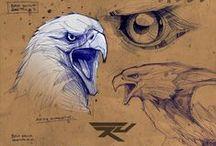 Desenho | Arte