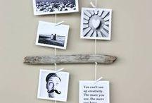 Creative Kids - Apró ötletek :)
