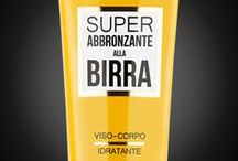 Beer Cream Abbronzante / Dalla straordinaria ricerca LR COMPANY, nasce BEER CREAM, la crema super abbron- zante alla Birra!  É noto che i componenti della Birra uniti all'ALGA DORATA (Laminaria Ochroleuca Extract) abbiano il potere di attivare ed intensificare l'abbronzatura riducendo i tempi di esposizione al sole.   L'uso frequente contribuisce ad attivare ed esaltare l'abbronzatura idratando la pelle, rendendola dorata, liscia e vellutata.