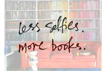 Books are a wonderful thing