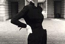 fabrics / Women's wear fabrics manipulation