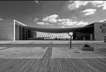 Arquitetura | Arte & Design
