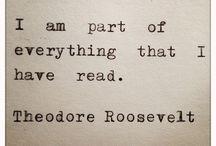 Bookworm problems