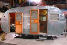 Great Rigs: Lots of great RVs in lots of great places