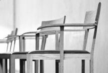 Cadeiras, Sofás & Poltronas | Design