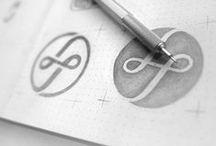 Logo | Design